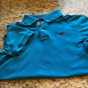 Other - Polo shirt men's